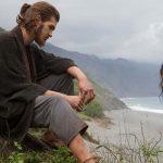 """Crítica de """"Silencio"""", de Martin Scorsese, con Andrew Garfield y Adam Driver"""