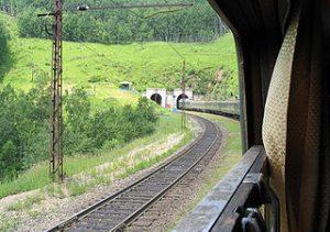 320px-Trans-Siberian_tunnel