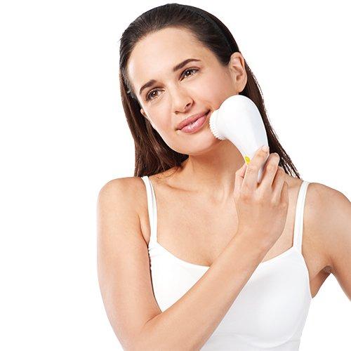 Mejores cepillos faciales