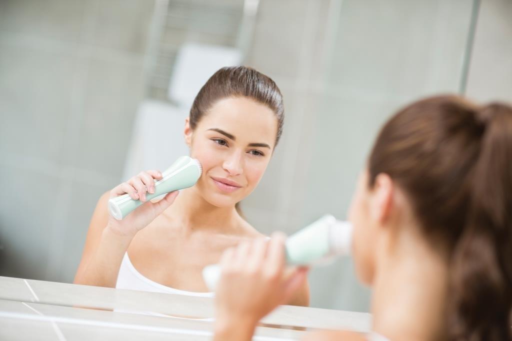 Ranking de los mejores cepillos faciales con buena relación calidad-precio
