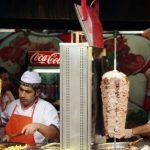 La comida que debes probar si viajas a Turquía