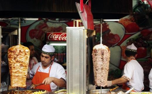 Döner_Kebab_in_Istanbul