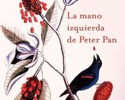 Noela de Silvia Herreros de Tejada