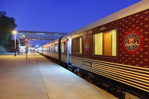 Maharajas'_Express