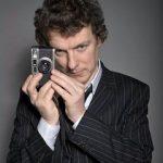 Michel Gondry, cineasta innovador y pionero del Bullet Time