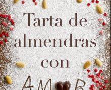 nueva novela de Ángela Vallvey