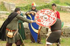 Edad Media: cuatro libros para entender una época apasionante