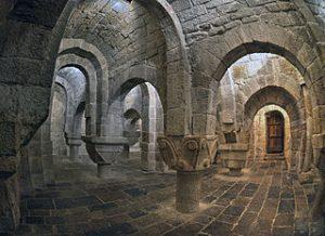 WLM14ES_-_Cripta_del_monasterio_de_Leyre,_Navarra_-_alepheli – copia
