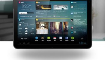 android-tablet – copia