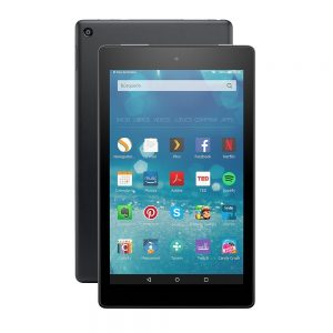 fire hd 8 – copia