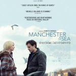 "Crítica de ""Manchester frente al mar"", de Kenneth Lonergan"