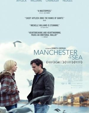 manchester_by_the_sea-889918647-mmed