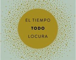 portada_el-tiempo-todo-locura_monica-carrillo_201610261624