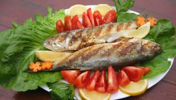 Dieta hormonal