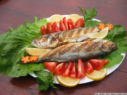 Dieta para equilibrar tus hormonas