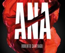 Ana, thriller sorprendente