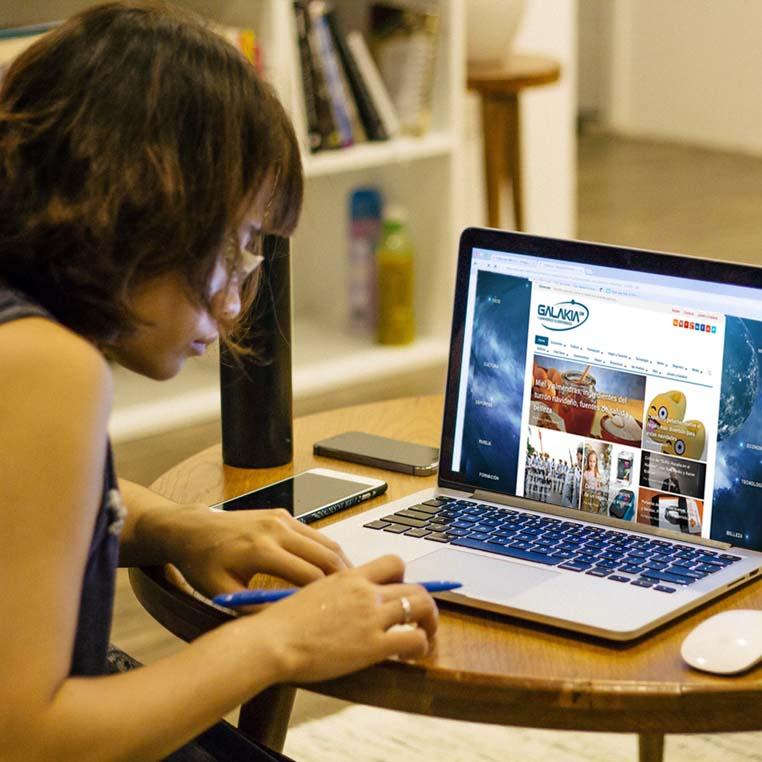 Redactores freelance colaboraciones pagadas