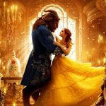 """Crítica de """"La Bella y la Bestia"""", en imagen real, con Emma Watson y Dan Stevens"""