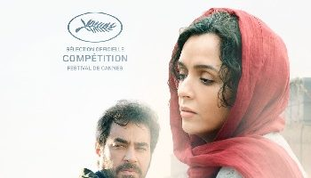 The Salesman movie Asghar Farhadi