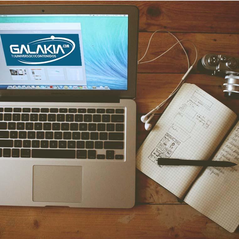Formacion online monetizacion webs