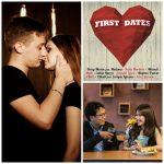 Lista de canciones del disco de First Dates: La música más romántica