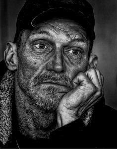 La depresión no forma parte del proceso de envejecimiento