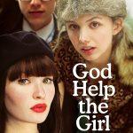 """Crítica de """"God help the girl"""", de Stuart Murdoch"""