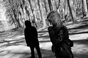 La pareja no suele suplir las carencias emocionales de conflictos no resueltos