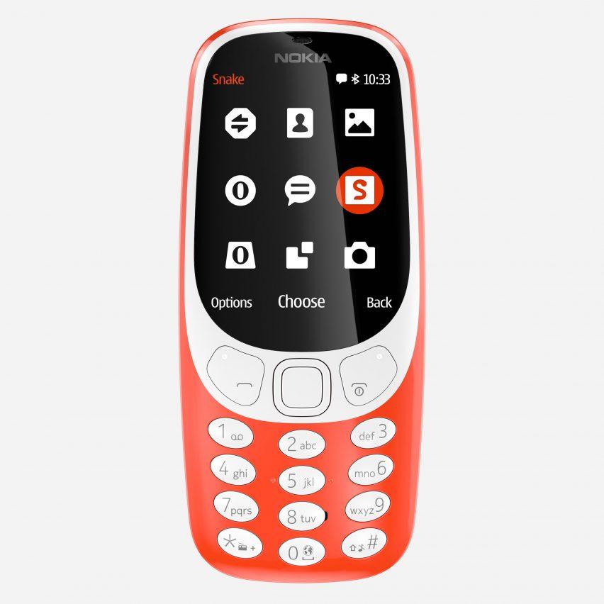 Nuevo Nokia 3310: dónde comprar y cuánto cuesta