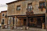 Ranking 10 mejores casas rurales cerca de Madrid, a menos 150 Km