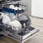¿Por qué duran tan poco los electrodomésticos? Trucos para alargar su funcionamiento