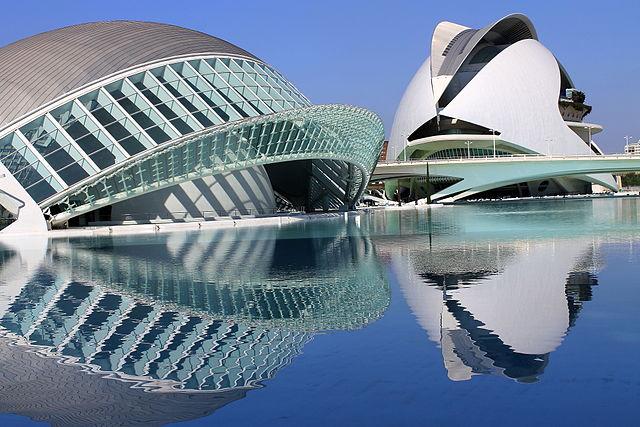 Qué ver en la Comunidad Valenciana: su litoral, ecología y modernidad
