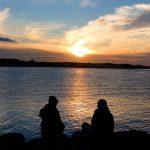 Dependencia emocional a la pareja: entre la necesidad y el sufrimiento