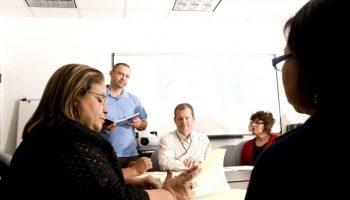 rotación de personal aqueja a las empresas