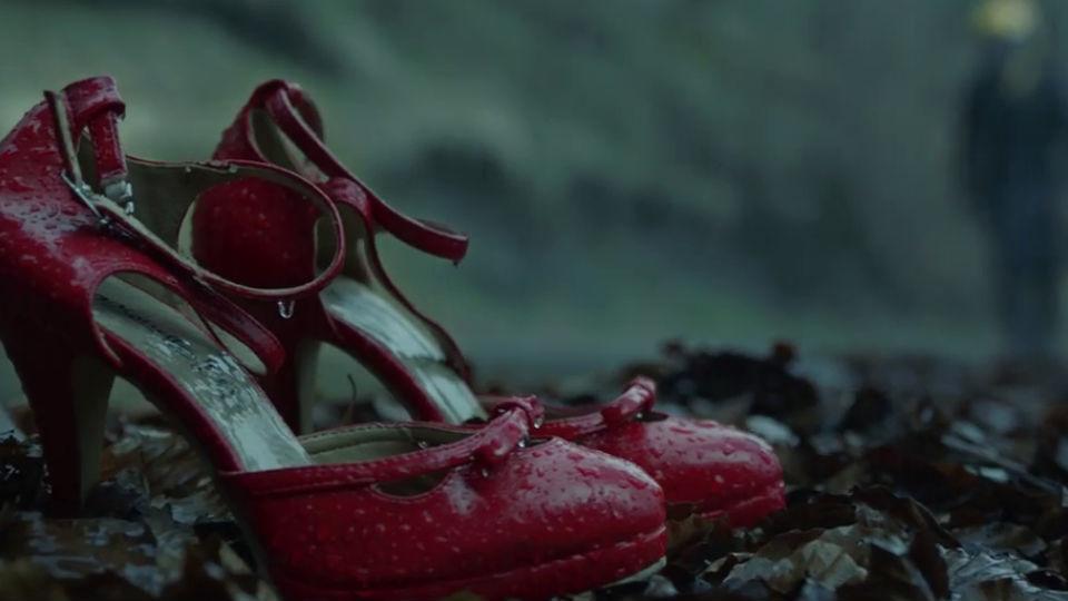 Crítica de 'El Guardián Invisible', adaptación de Dolores Redondo