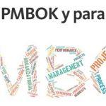 ¿Qué es el PMBOK y para qué sirve?
