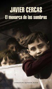 Novedades en literatura en español