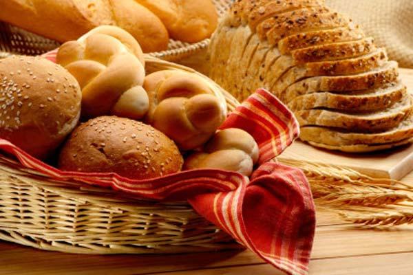 10 consejos para elaborar pan en casa con máquina panificadora
