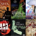 10 Novelas recomendadas para Semana Santa 2017