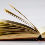 Librerías recomendadas para el día y la noche del libro