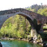 Viajes perfectos en un puente festivo, ofertas para el puente de mayo