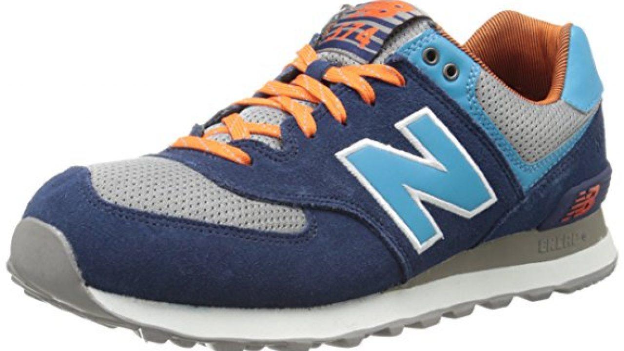 donde comprar zapatillas new balance baratas