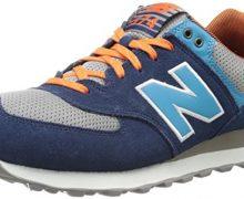 Comprar Zapatillas New Balance al mejor precio y más baratas