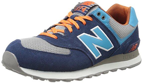 ¿Dónde comprar zapatillas New Balance al mejor precio?