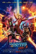 """Juguetes y accesorios de """"Guardianes de la Galaxia Vol. 2"""""""