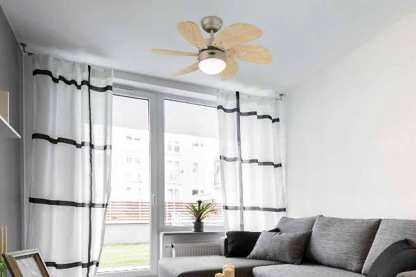 Los 10 mejores ventiladores para no pasar calor en verano de venta online