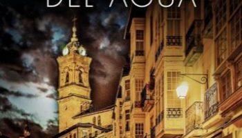 Segunda entrega de la trilogía de la ciudad blanca