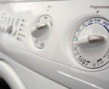 Comprar lavadoras más baratas