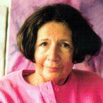Los mejores libros sobre maltrato infantil: Alice Miller