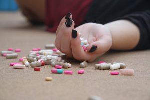 Los trastornos del ánimo se pueden prevenir